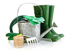 ferramenta vico casalmaggiore fai da te utensili chiavi noleggio giardino casa casalinghi pellet auto piscina stufe
