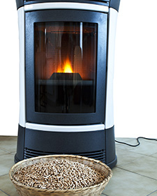 ferramenta vico casalmaggiore giardino riscaldamento utensili antinfortunistica casa casalinghi stufa pellet